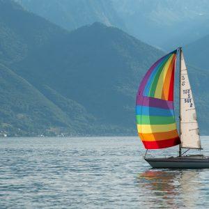 Crucero por Costa Blanca LGTBI Vacaciones LGTBI por la costa blanca Vacaciones LGTBI en velero por Alicante