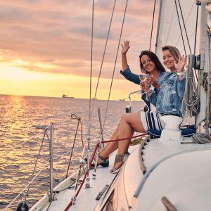 Charter para singles por Costa Blanca Charter por Costa Blanca para singles Viaje en grupo costa blanca