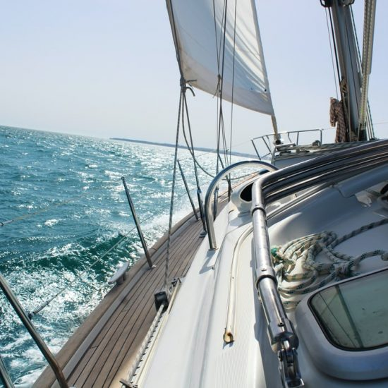 Patrón de navegación básica valencia online Valencia Aprender a navegar gratis